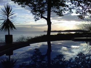 Villa con vistas al mar en Nicoya Peninsula, Costa Rica, Province of Puntarenas