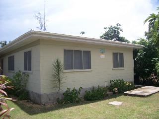 Green Lodge - Holiday Homes, Kingdom of Tonga, Nuku'alofa