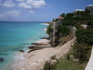 Cielo Azurro, St. Maarten
