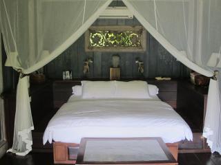 Arcadian paradise- Sayan Ridge- Best in Bali, Ubud