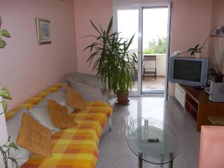 'Dolly' -apartment, Kostrena, Rijeka