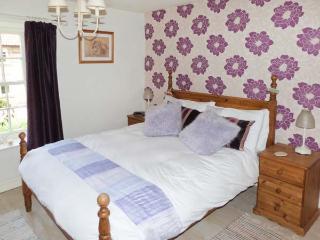 Peelers Cottage, Osmotherley