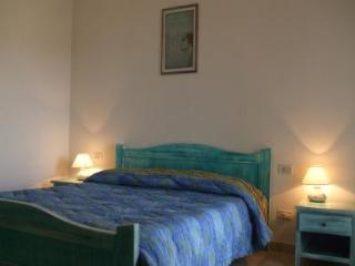 House for rent in Sardinia., Isola di Sant Antioco