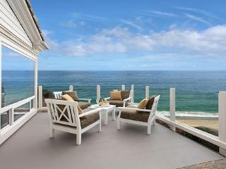 Luxurious Bluff Top Beach House - Amazing Views!, San Clemente