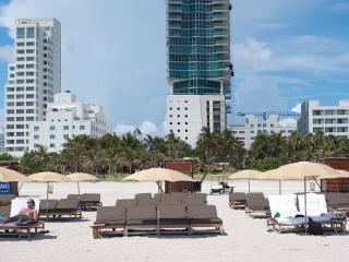 Setai 2b/2b - 1325sf Ocean Views - 30%-70% Off Hotel Rates, Miami Beach