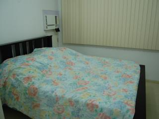 Furnished Studio at Exchange Road, Ortigas Center, Pasig