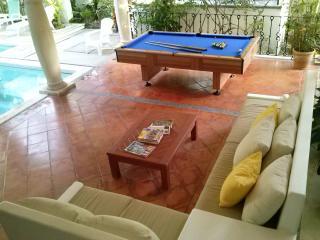 vacation rental BlancoParaiso  Playa del Carmen