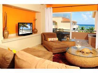 Spectacular Penthouse Villa del Mar II