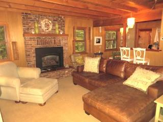 The Beach Cottage, Tahoe City