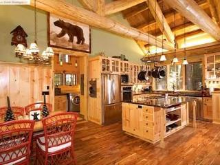 Homewood Hideaway