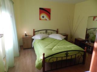 Apartment Tina - 75701-A1, Cepic