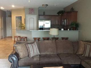 Lake of the Ozarks Condo, Camdenton-3 Bdrm, 2 Bath