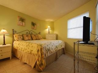 Perdido Sun Resort 402 ~ RA56711, Cayo Perdido
