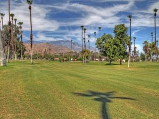 SS40 - RANCHO LAS PALMAS COUNTRY CLUB - 3 BRDM, 2BA, Rancho Mirage