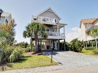 Sea Side Village 118 -2BR_SFH_6, Sneads Ferry