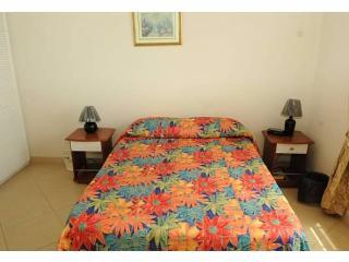 Unit 8  Bedroom