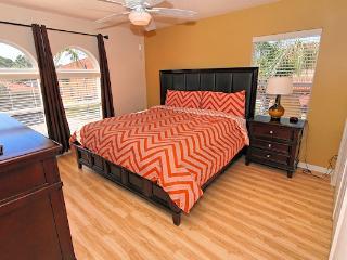 Watersong Resort-112ATCJGI, Orlando