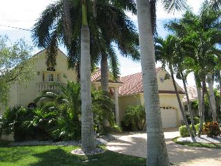 Casa Royale, Cape Coral