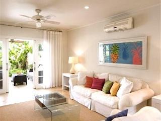 Pandora Villa - Barbados, Mullins