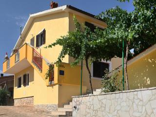 Apartment in Marcana, near Pula, Istra Croatia