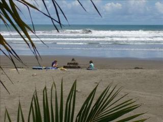Bejuco Beach