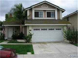 Exclusive Irvine single family home
