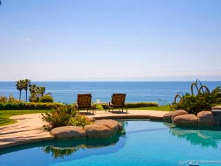 Come live the dream at the beach!, La Jolla
