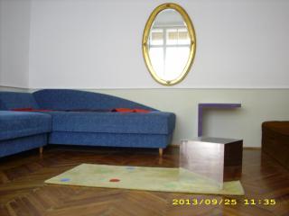 Bright City center Apartment, Budapest