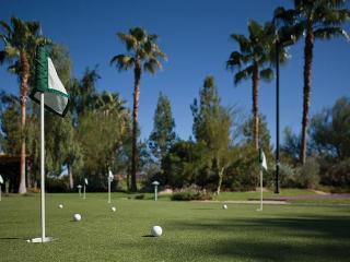 Marriotts Shadow Ridge, Palm Desert