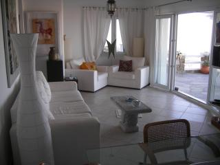 Sunset Villa Mykonos