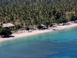 Sukun Villa Lombok