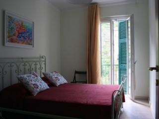 Casa Degli Aranci-Sleeps 4+2, Riomaggiore