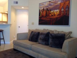NEW APARTMENT AT SAWGRASS MALL SUNRISE, FL, Plantation
