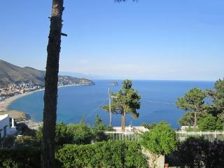 Amazing Villa on the Gulf - Noli/Varigotti 2BR- 5P