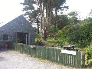 Swallows Roost self catering cottage, Durrus