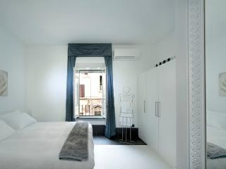 Intimate Suite for couples, Roma