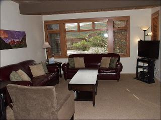 Close to New Westin Hotel - Walk to restaurants and shops (1318), Snowmass Village