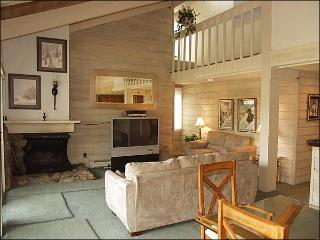 5 minutes from the lifts via shuttle - Snowmass Mountain Condominiums (3074), Snowmass Village