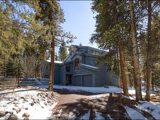 Newly Remodeled - Nestled in the Forest (13245), Breckenridge