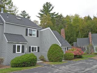 A0121- Managed by Loon Reservation Service - NH M&R:056365/Business ID:659647, Woodstock