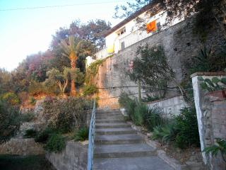 I Tre Alberi - Self Catering - Sicily by the sea, Giardini Naxos
