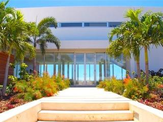 Beaches Edge Villas  - Anguilla