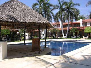 DEAL! Beautiful Villa Ixtapa for Rent