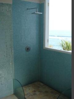 Bathroom first floor , detached from Bedroom
