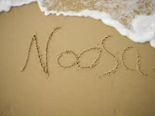 Affordable Holiday Luxury Accommodation Noosa Aust