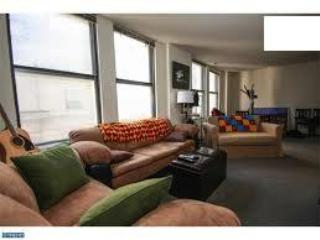 Center City 1br By Rittenhouse!!!, Filadélfia