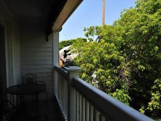 Duval Street Condo Key West, Cayo Hueso (Key West)