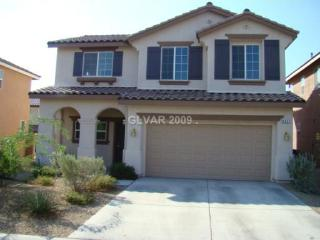 10 minutes to strip Beautiful 3 bedroom 3 bath, Las Vegas