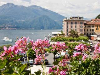 Apartmemnt Il Sogno with Lake view!, Bellagio