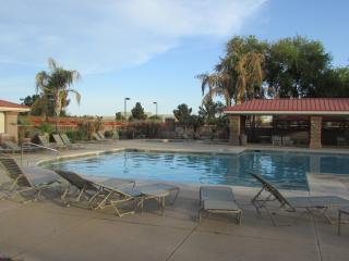 Outstanding 4 Bedroom house in Phoenix area, Queen Creek